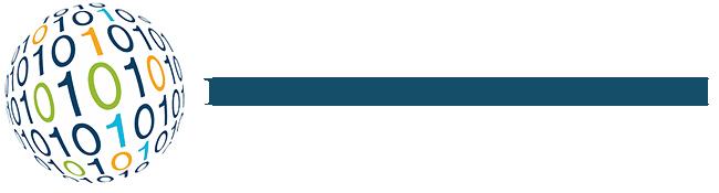 Noll Industrietechnik GmbH Logo